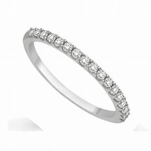 15 Best Ideas Of Wedding Bands For Her