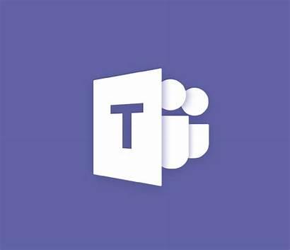 Teams Microsoft Help Transition Skype Solutions Denver