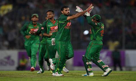 Asia Cup 2018, Bangladesh Vs Sri Lanka Highlights 1st Odi