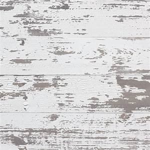 Timeline Wood 11/32 in x 5 5 in x 47 5 in Distressed