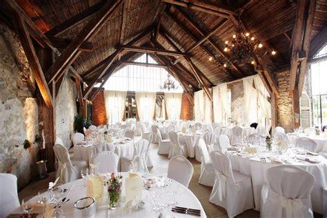 schloss langenburg hochzeitslocation hochzeit wedding saal