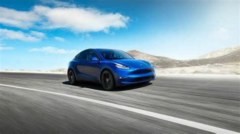 Tesla's model y suv delivers cargo space, driving range, and plentiful tech features but lacks the verve and groundbreaking nature of its verdict the model y offers more space for people and cargo than the model 3 but fails to innovate or excite in the same way past teslas have done. 2021 Tesla Model Y: New Design, Price, Specs, and Release date
