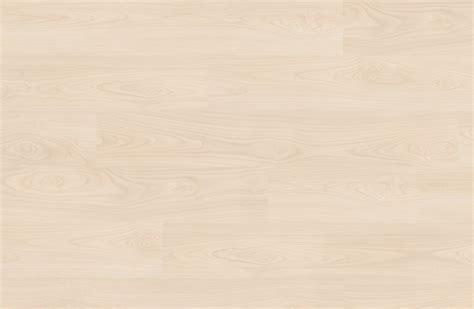 Wicanders Hydrocork Linen Cherry Cork Flooring
