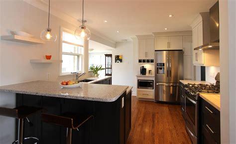 kitchen design halifax kdp kitchen design