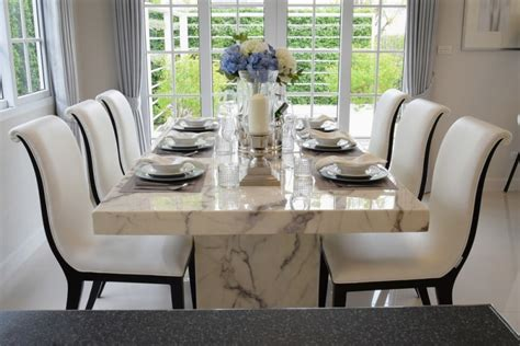 top tips  choose   dining table   home