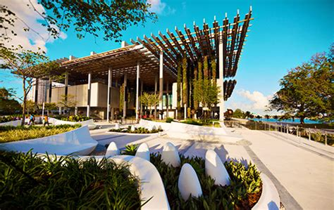 hawaii visitors and convention bureau hawaii visitors and convention bureau home design idea