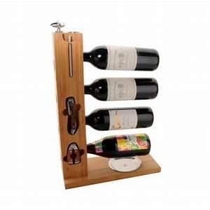 Porte Bouteille Vin : porte bouteilles de vin laguiole achat vente porte ~ Melissatoandfro.com Idées de Décoration