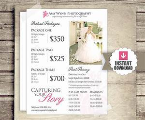wedding photography price list session packages pricing With wedding photography package names