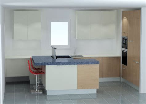apres bac pro cuisine bac pro cuisine montpellier 28 images cuisine armony