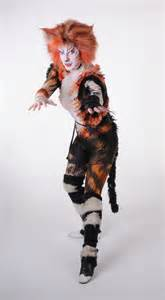 cats the musical costumes bombalurina cats musical broadway by vtwc on deviantart