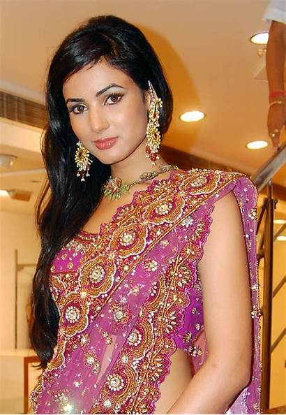 Bollywood Actress Wallpapers