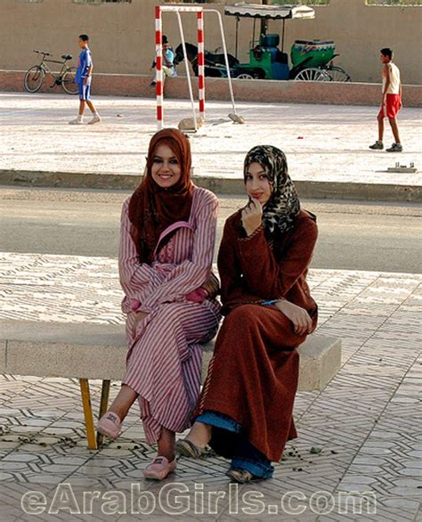 Arabic Girls Mix All Country Girls Picturs