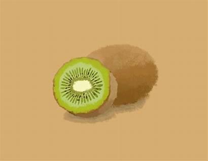 Kiwifruit Benefits Kiwi Health Fruit Gastronomy Freeing