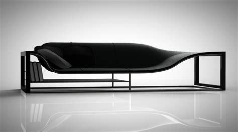 modern sleek sofa designs home designs tomo design