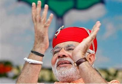 Modi Narendra Wallpapers Pm India Ki Election