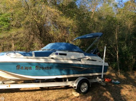 Used Hurricane Boats For Sale In Texas by Used Hurricane Boats For Sale 10 Boats