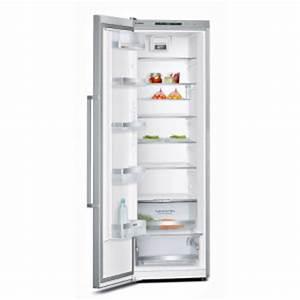 Billige Kühlschränke Mit Gefrierfach : xxl k hlschrank test vergleich top 10 im november 2018 ~ Yasmunasinghe.com Haus und Dekorationen