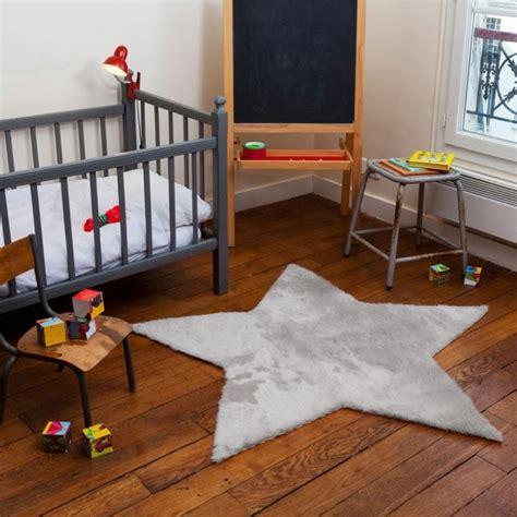 ophrey com tapis gris chambre bebe prélèvement d