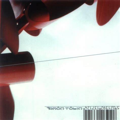 amon tobin kitchen sink amon tobin artist tune 4060