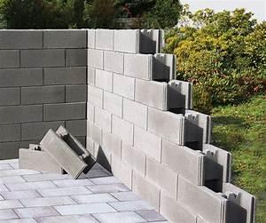 Beton Schalungssteine Preise : beton schalungssteine preise schalsteine preise und verwendung von schalsteinen aus beton ~ Frokenaadalensverden.com Haus und Dekorationen