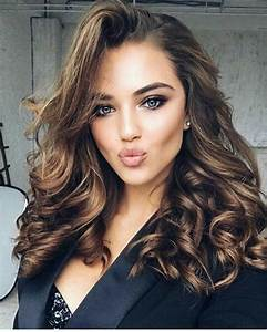 11 Best Hair Color Ideas For Brunettes 2017 The Latest