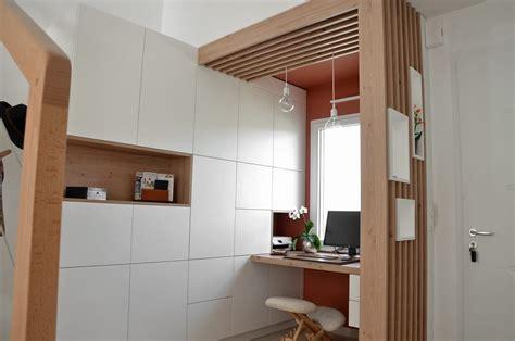 claustra bureau claustra bois niches ouvertes bureau soa soa