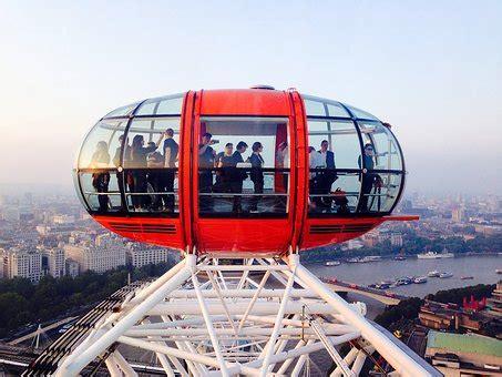 London eye herunterladen bilder zum ausdrucken   clusthearcoper