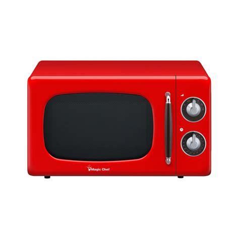 colorful microwaves microwaves bestmicrowave