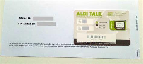 aldi talk netz erfahrungen lte und kundenmeinungen zum