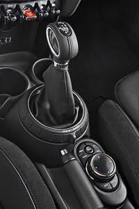 Mini Cooper Automatique : nouvelle mini 2014 quid des performances salon de gen ve 2014 ~ Maxctalentgroup.com Avis de Voitures