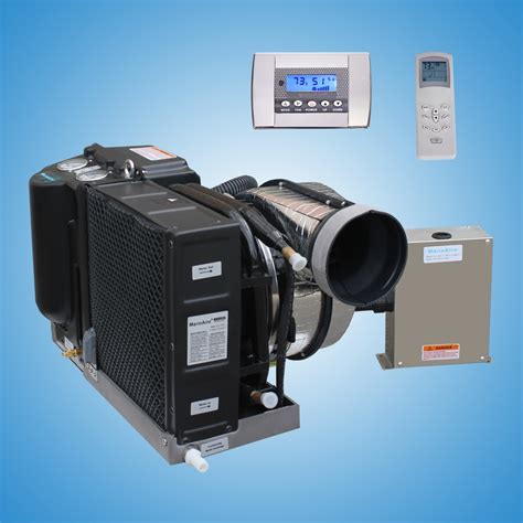 peterbilt 379 wiring diagram air conditioning peterbilt