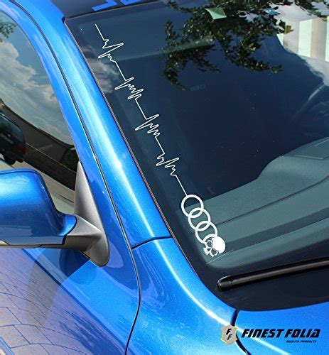 audi a3 gebraucht ebay windschutzscheibe audi a4 gebraucht kaufen nur 2 st bis 65 g 252 nstiger