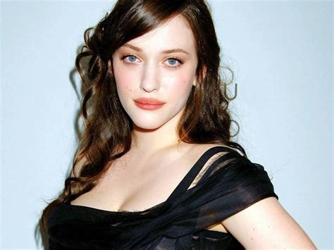 Best Kat Dennings Images Pinterest Beautiful Women