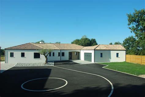 chambre d agriculture vend馥 construire une maison pour votre 28 images construire sa maison peut on se d 233 brouiller soi m 234 me maison familiale maisons