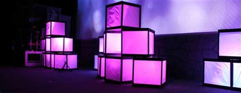 simple cheap church stage design ideas joy studio design