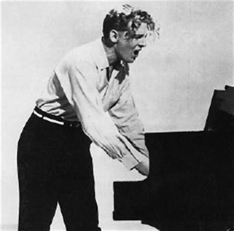 picture  young jerry lee lewis bio jerry lee lewis