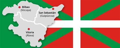 cuisine etudiants le pays basque espagnol don quijote