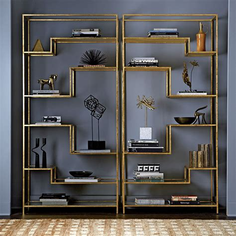 home decor furniture dwellstudio modern furniture store home décor