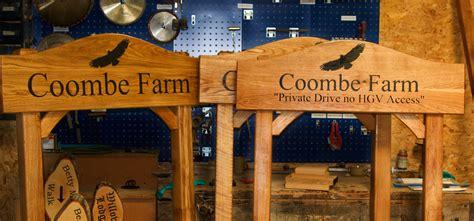 wood sign making kits plans diy    build