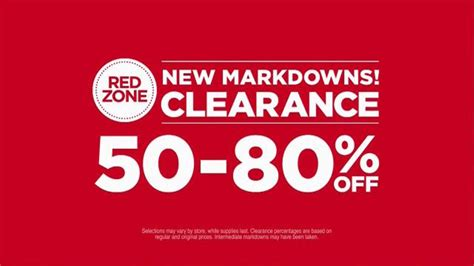 labor day sales on tv jcp coupon 2017 2018 best cars reviews