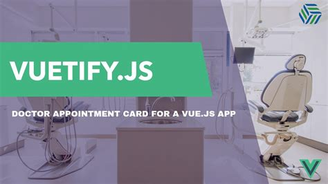 Nice checkout form layout in html and css. Vuetify js   Doctor Appointment Card for a VUE JS app - YouTube