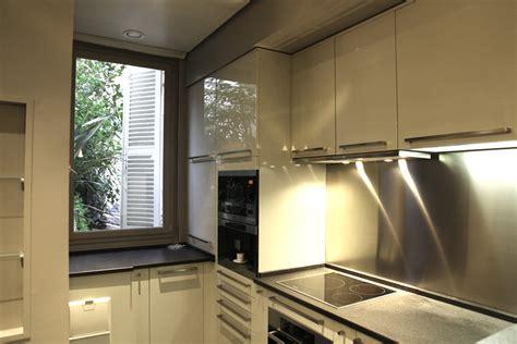 meubles evier cuisine une cuisine très cosy inspiration cuisine