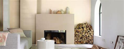 ideen f 252 r die wandgestaltung im wohnzimmer alpina farbe einrichten