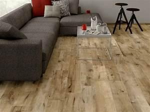Bodenbelag Wohnzimmer Beispiele : das ist kein holz das sind keramik fliesen ~ Sanjose-hotels-ca.com Haus und Dekorationen