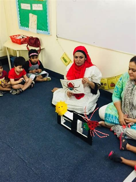 acers preschool preschool karachi pakistan 898 | ?media id=1931066926928640