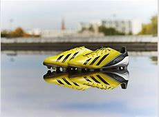 Soccer Cleats Wallpapers 62+ images