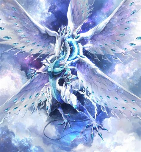 Black Wallpaper Pixiv Id 13109941 Zerochan Anime Image Board White Yu Gi Oh The Side Of