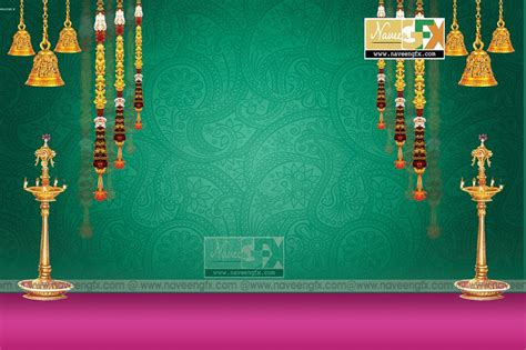 image result  ganpati hd banner background design