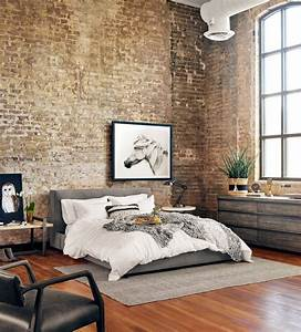 Best 25 Modern Lofts Ideas On Pinterest Modern Loft