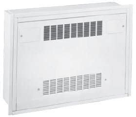 recessed cabinet unit heater beacon morris model rwi 1130 08 cabinet unit heater size